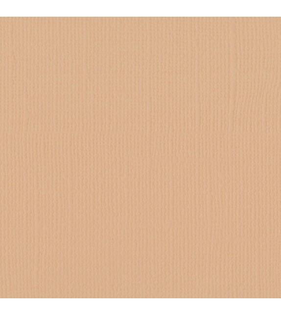 """Carta Florence Texture """"Parchment"""""""