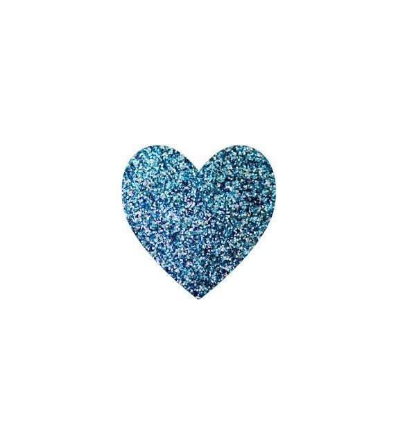 Embossing powder Wow sparkles glitter santorini