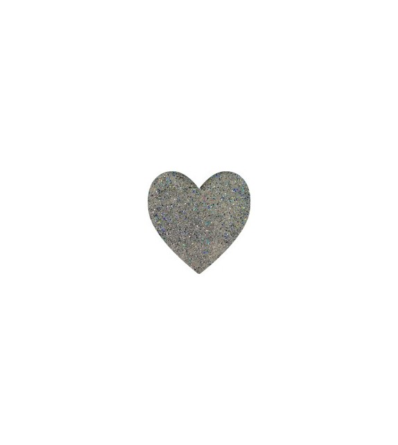 Embossing powder Wow sparkles glitter