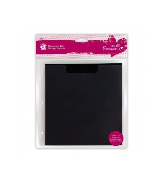 WALLETS WITH MAGNETIC SHIM (10PCS)