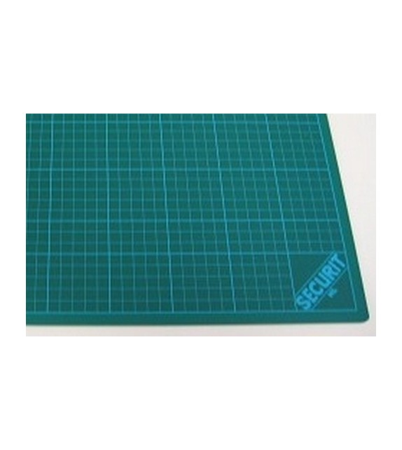 CUTTING MAT  45x60