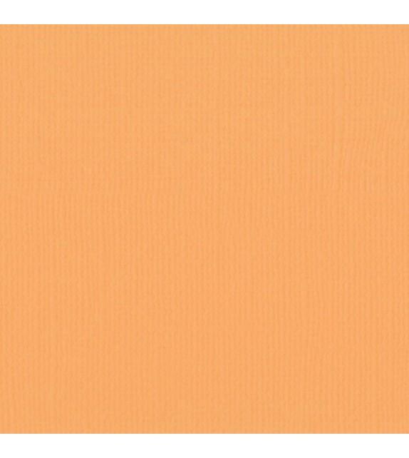 """Carta Florence Texture """"GRAPEFRUIT"""""""