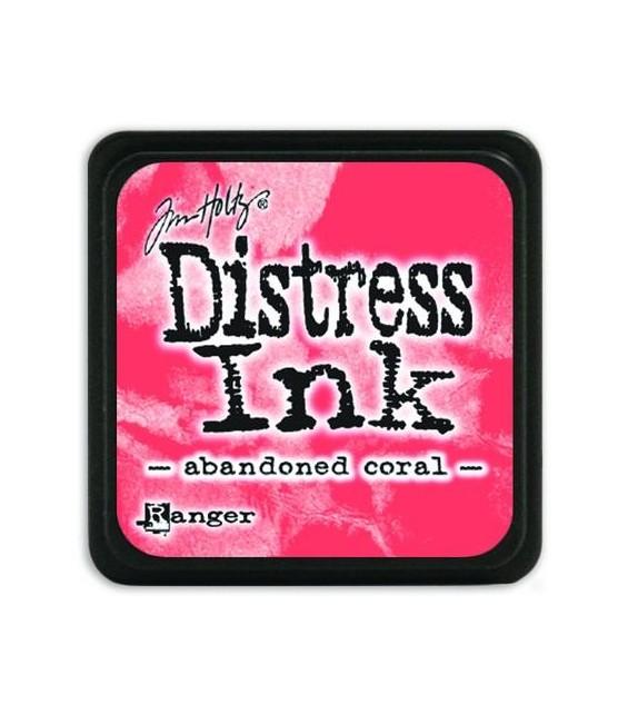 Ranger Distress Mini Ink pad -