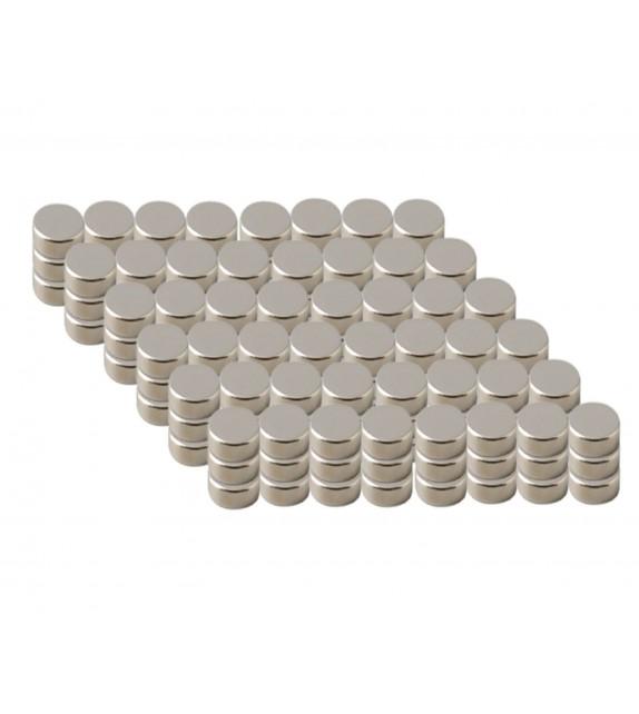 Magneti 1 mm
