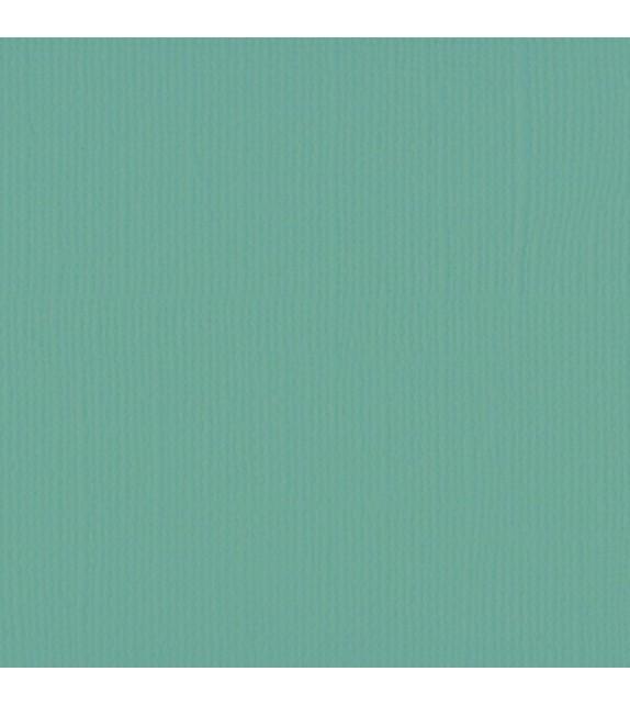 """Carta Florence Texture """"IGUANA"""""""