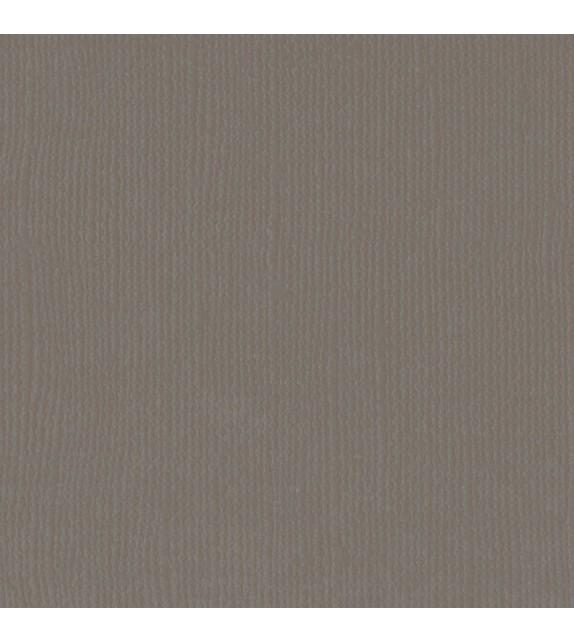 """Carta Florence Texture """"CONCRETE"""""""