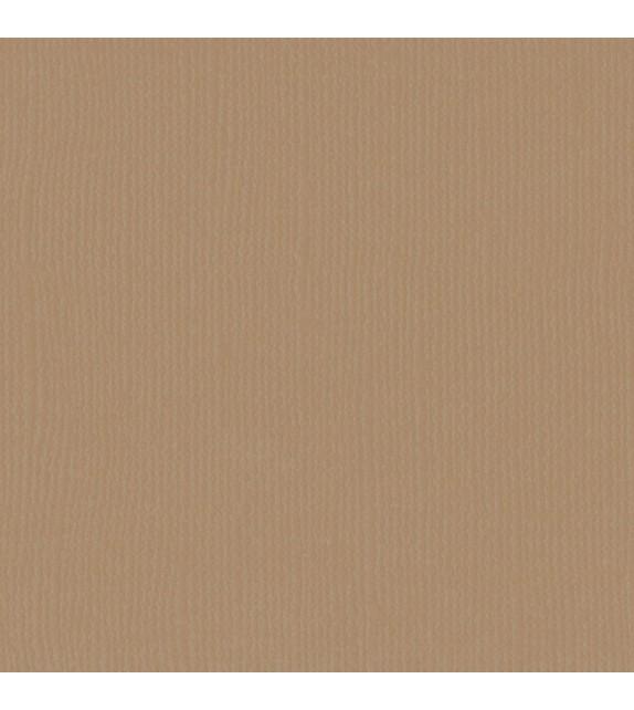 "Carta Florence Texture ""PEANUT"""