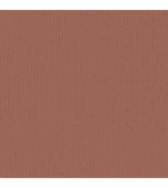 """Carta Florence Texture """"UMBER"""""""