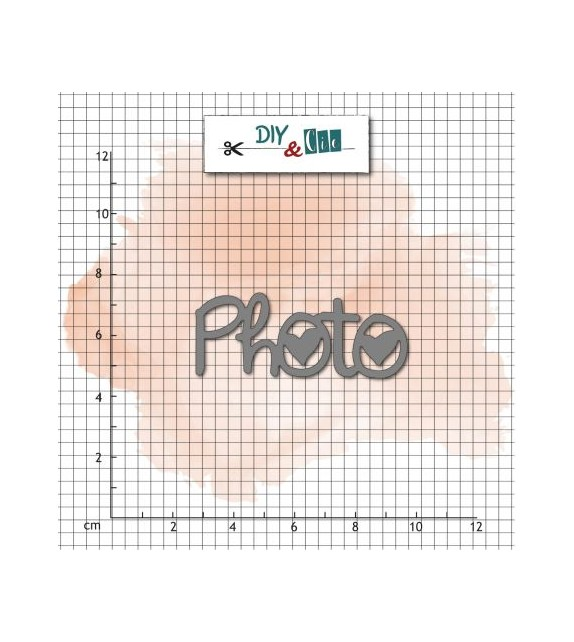 DIY & CIE - Photo V3