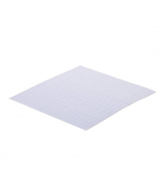 Quadrotti biadesivi 3D 3.3095