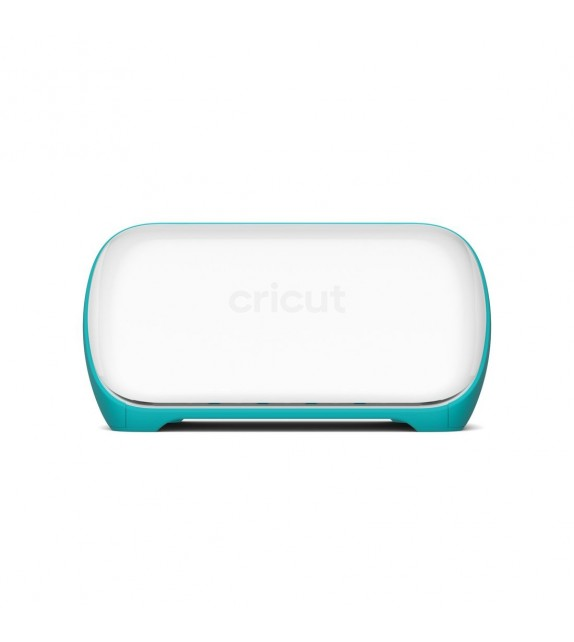 Cricut Joy Machine EU/UK Plug