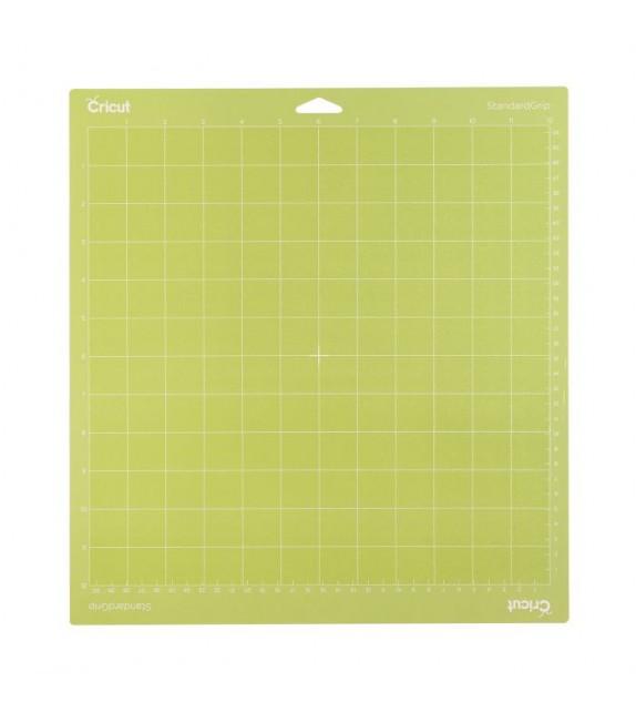 Cricut • Standard grip Machine Mat