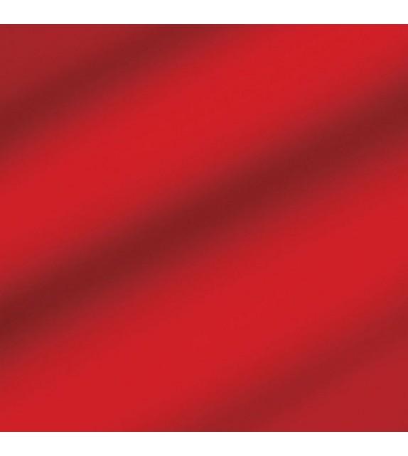 VAESSEN MIRROR CARDBOARD rosso A4