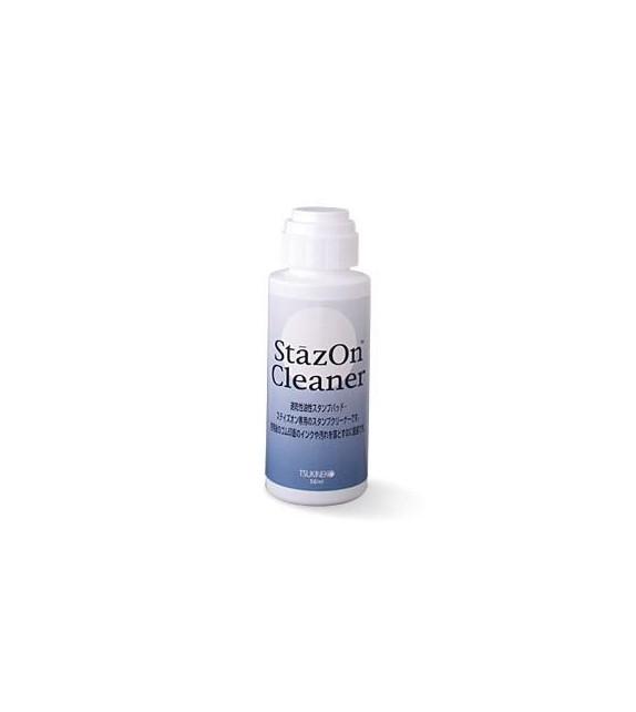 Stazon All Purpose Cleaner SZL-56